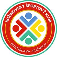 RUŽINOVSKÝ ŠPORTOVÝ KLUB, p. o.